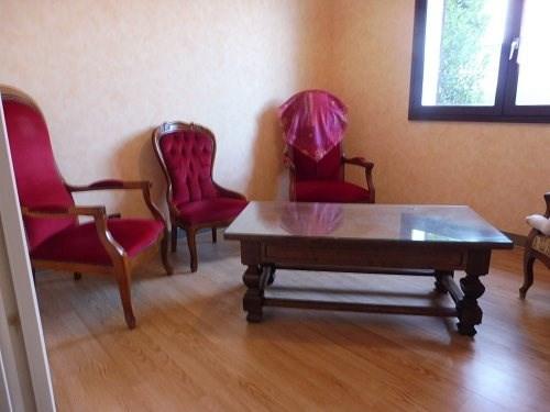 Vente maison / villa 5mn cognac 149800€ - Photo 6