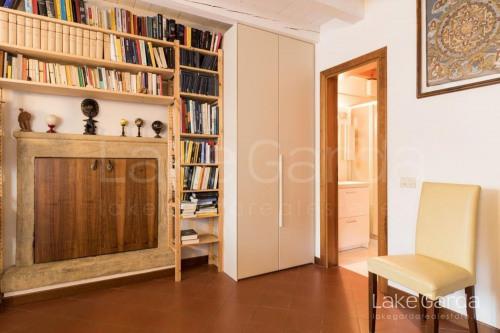 投资产品 - 别墅 7 间数 - 240 m2 - Garda - Photo