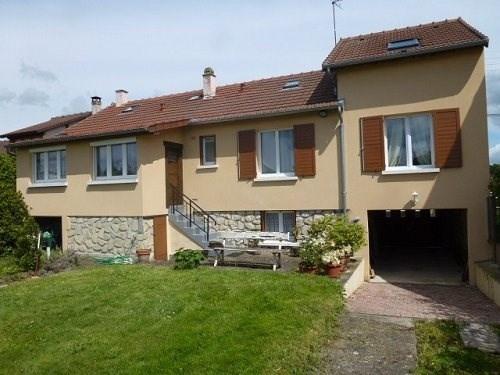 Vente maison / villa Luray 219000€ - Photo 1
