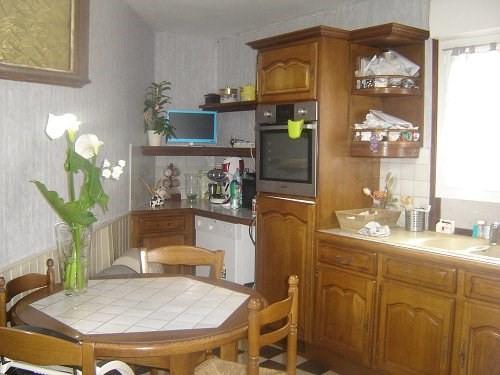 Vente maison / villa Formerie 102000€ - Photo 3