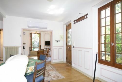 养老保险 - 房产 5 间数 - 95 m2 - Saint Maur des Fossés - Photo