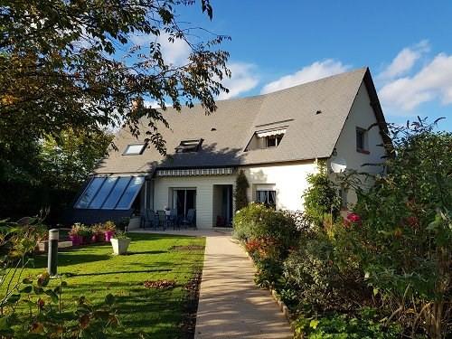 Vente maison / villa Montigny 449000€ - Photo 1