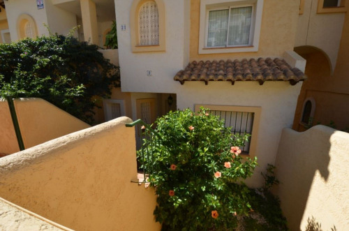 Vente - Villa 6 pièces - 90 m2 - France - Photo