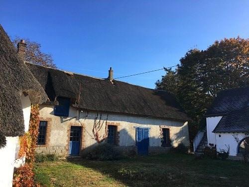 Vente maison / villa Epernon 418000€ - Photo 1