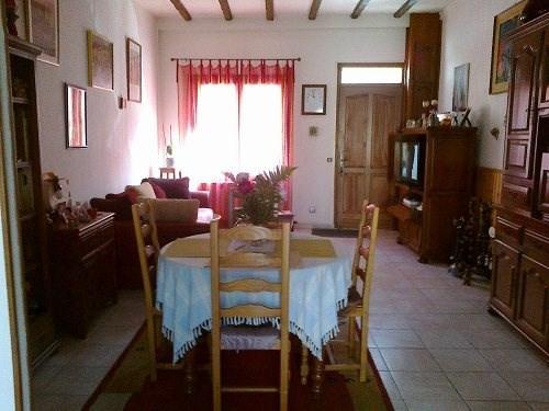 Vente maison / villa Fecamp 180000€ - Photo 2