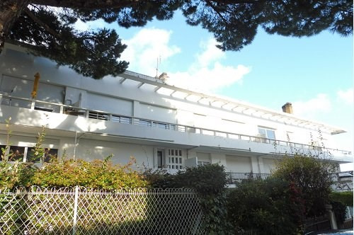 Investment property apartment Royan 85600€ - Picture 2