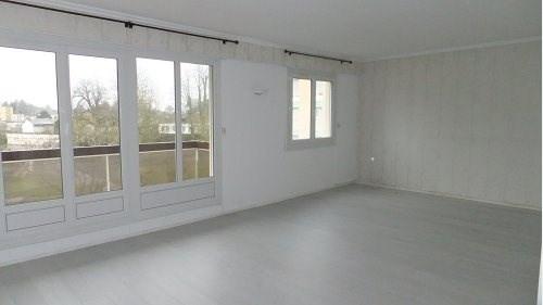 Vente appartement Canteleu 130000€ - Photo 1