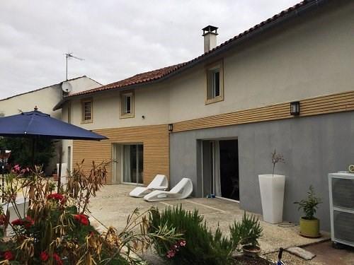 Sale house / villa Direction pons 262150€ - Picture 1