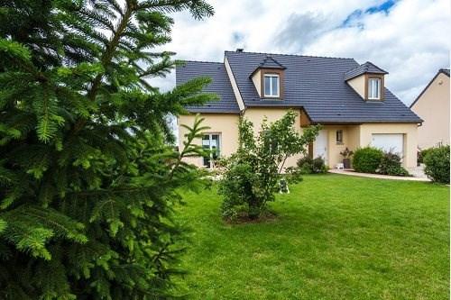 Sale house / villa Grandvilliers 277000€ - Picture 1