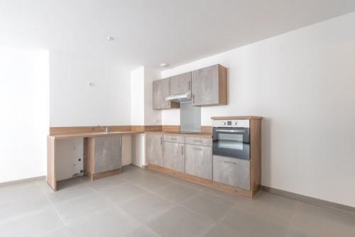 Vente - Appartement 2 pièces - 48 m2 - Aire sur l'Adour - Photo