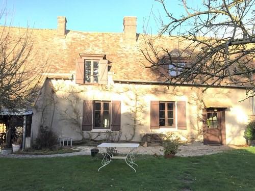 Sale house / villa Bu 273000€ - Picture 1