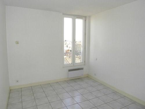 Location appartement Cognac 430€ CC - Photo 6