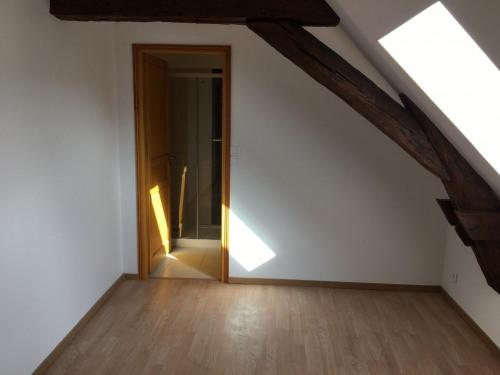 Vente - Maison / Villa 4 pièces - 129 m2 - Senlis - Chambre 3 - Photo