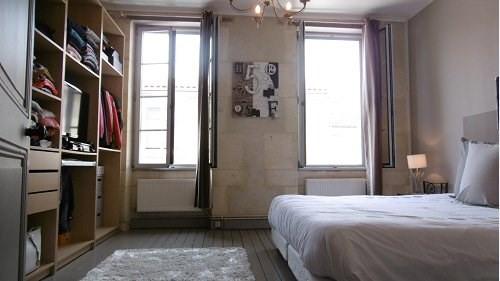 Vente maison / villa Cognac 299600€ - Photo 5