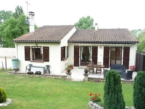 Vente maison / villa Boutiers st trojan 155150€ - Photo 2