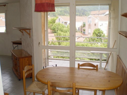 Location appartement Eybens 470€ CC - Photo 6