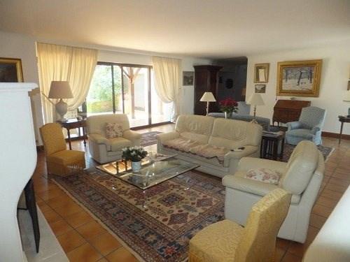 Vente maison / villa Cognac 466400€ - Photo 2