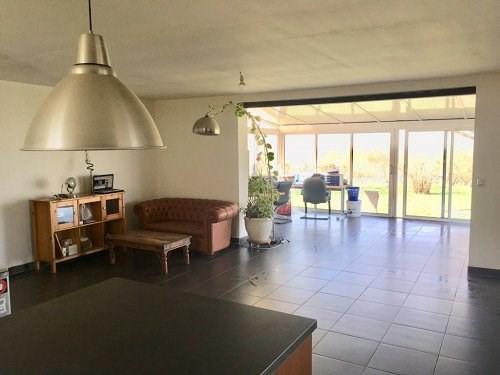 Vendita casa Houdan 260000€ - Fotografia 2