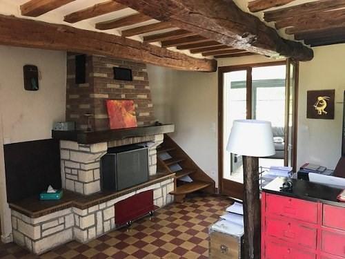Vente maison / villa Petit caux 180000€ - Photo 3