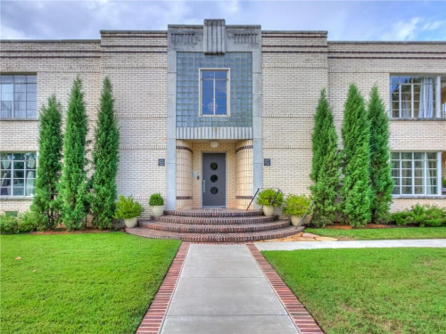 Verkauf - Studio - 99,22 m2 - Oklahoma City - Photo