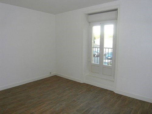 Location appartement Cognac 471€ CC - Photo 4