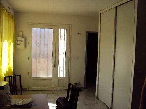 Sale apartment Chateauneuf les martigue 110000€ - Picture 3