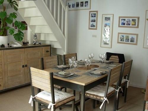 Vendita casa Cherisy 304500€ - Fotografia 2