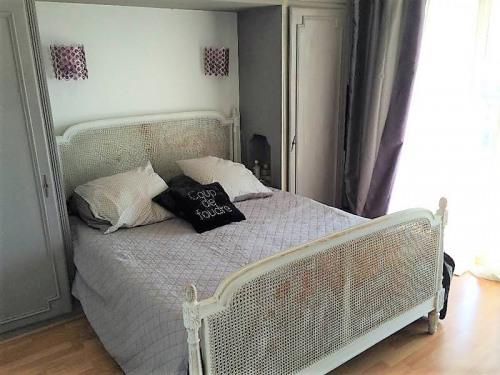 Locação residencial de prestígio - Apartamento 6 assoalhadas - 136,43 m2 - Le Cannet - Photo
