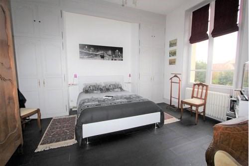 Vendita casa Ezy sur eure 367000€ - Fotografia 6