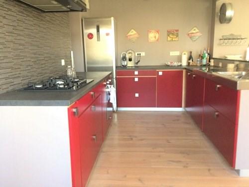 Verkoop  huis Houdan 399000€ - Foto 5