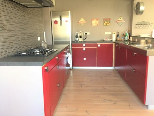 Vendita casa Houdan 399000€ - Fotografia 5