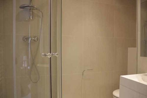 Rental apartment Paris 16ème 1410€ CC - Picture 9