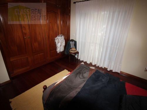 出售 - 别墅 7 间数 - 182 m2 - Caniço - Photo