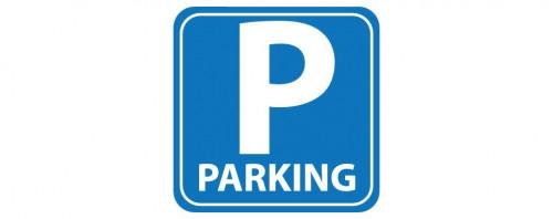 Vente - Parking - Toulouse - Photo