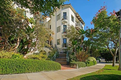 Продажa - Studio - 302,4 m2 - Beverly Hills - Photo