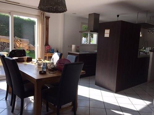 Sale house / villa Dieppe 232000€ - Picture 3