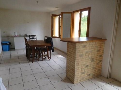 Vente maison / villa Houdan 210000€ - Photo 4