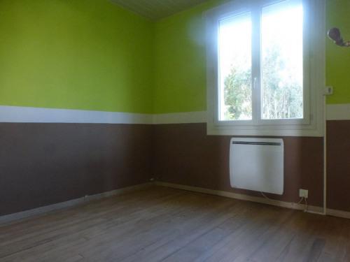 Vente - Maison longère 6 pièces - 140 m2 - Saint Aubin en Bray - Photo