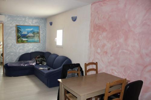 Vente - Villa 5 pièces - 100 m2 - Pont de Vaux - Photo