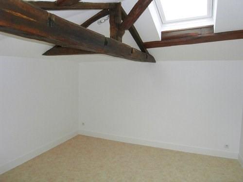 Rental apartment Cognac 345€ CC - Picture 3