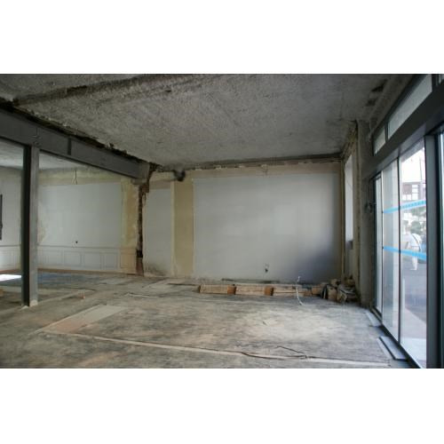 Cession de bail local commercial Colmar 321 000€ - Photo 4