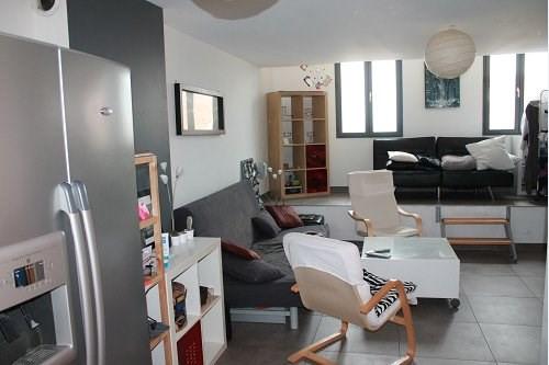Location appartement Martigues 965€ CC - Photo 2