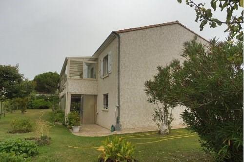 Vente maison / villa Meschers sur gironde 278200€ - Photo 2
