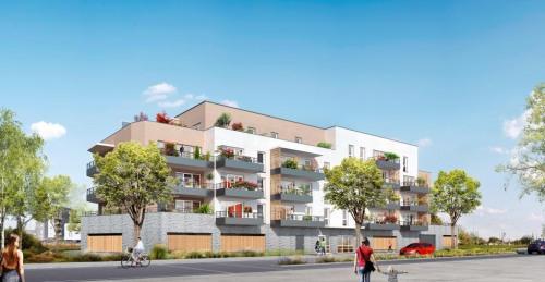 Lançamento - Programme - Angers - Photo