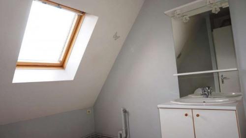 Sale - Apartment 2 rooms - 35.4 m2 - Elbeuf - Photo