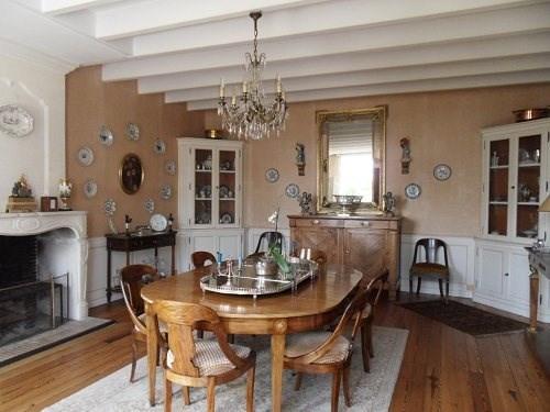 Vente maison / villa Cognac 402800€ - Photo 4