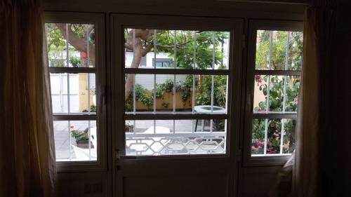投资产品 - 公寓 6 间数 - 134 m2 - 拉斯帕尔马斯 - Photo