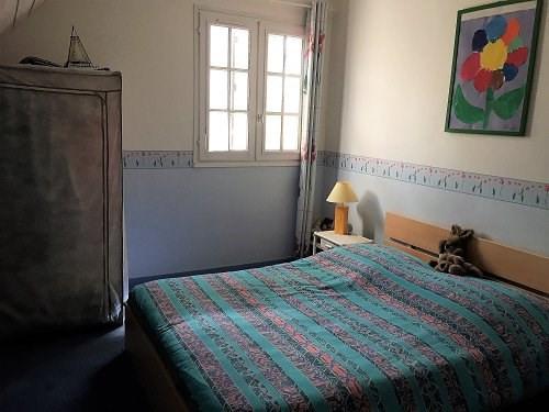 Sale house / villa Houdan 279300€ - Picture 5