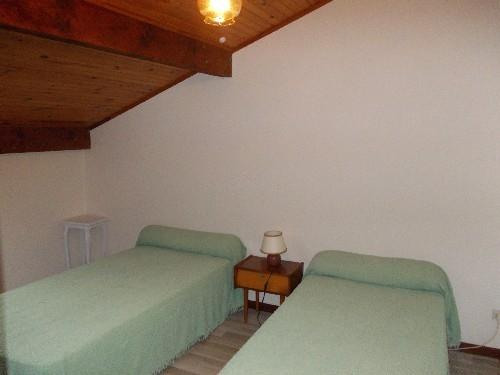 Vacation rental apartment Mimizan plage 300€ - Picture 5