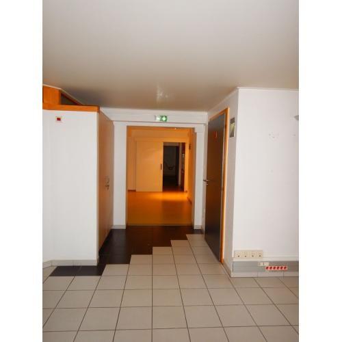 Vente bureau Colmar 265000€ - Photo 2